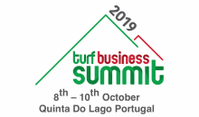 Turf Business Summit 2019